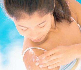 prevenir cancer piel