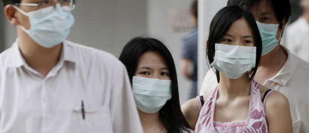 prevenir virus ah1n1