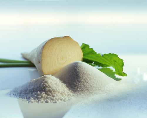 Beneficios del Azúcar de remolacha