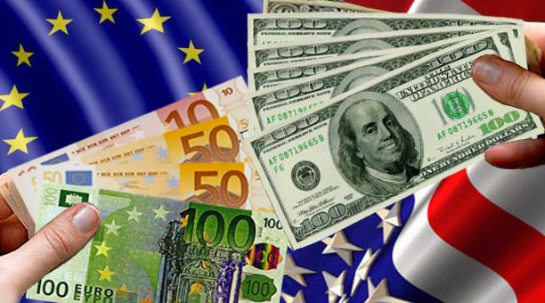 cuidado manipular billetes monedas