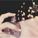 Como Escoger un Perfume de Mujer