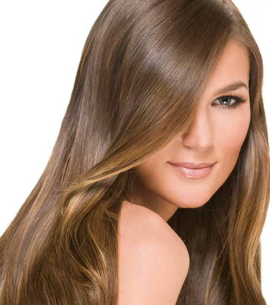 Change Hair Color Online, Long Hairstyle 2011, Hairstyle 2011, New Long Hairstyle 2011, Celebrity Long Hairstyles 2071