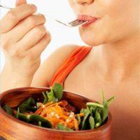 Dietas Bajas en Grasas