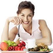 Food Tips Food Tips