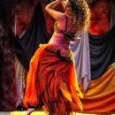 La Danza y la Salud