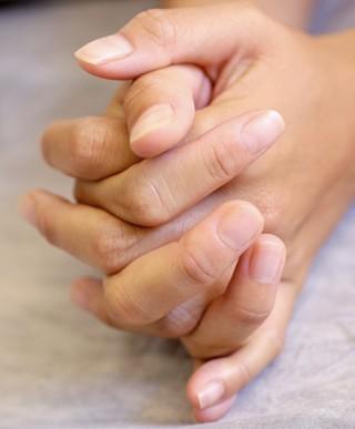 Causas de los Brotes de Artritis