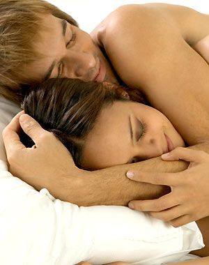 Como Tener un Matrimonio Saludable