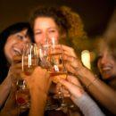 ¿Por qué no es bueno beber Alcohol?