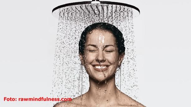 Tips de belleza para todos los días