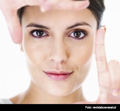 tratamientos caseros para combatir las arrugas