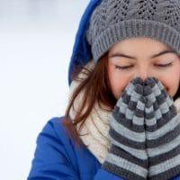 ¿Cómo cuidar la Piel en Invierno?