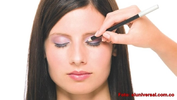 Consejos para maquillaje a tu alcance