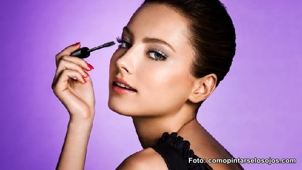 Trucos para maquillarse más populares