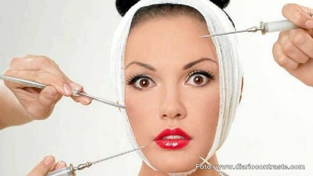 el-lado-infame-de-las-cirugias-esteticas