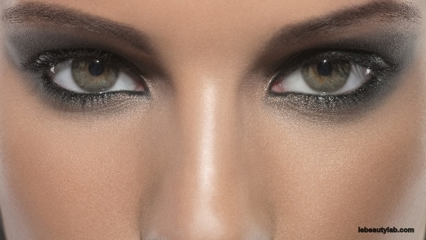 Tratamientos de belleza especiales para los ojos