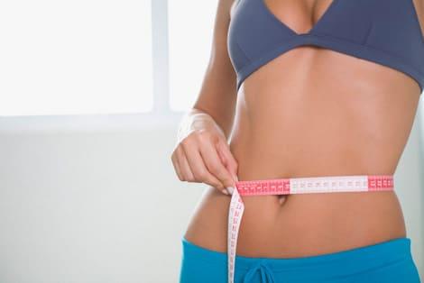 ¡Empieza a perder peso para el Verano!