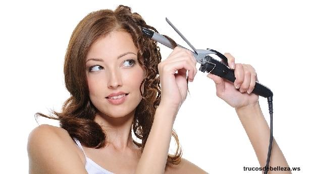 Elementos indispensables en el cuidado del cabello