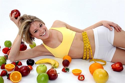 Alimentos que comer antes de hacer Ejercicio