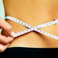 ¡Evitando errores en la Dieta!
