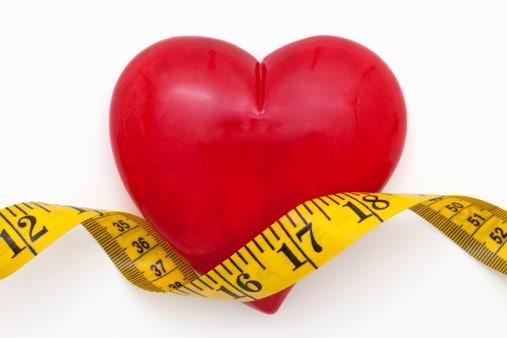 Reduciendo el Colesterol