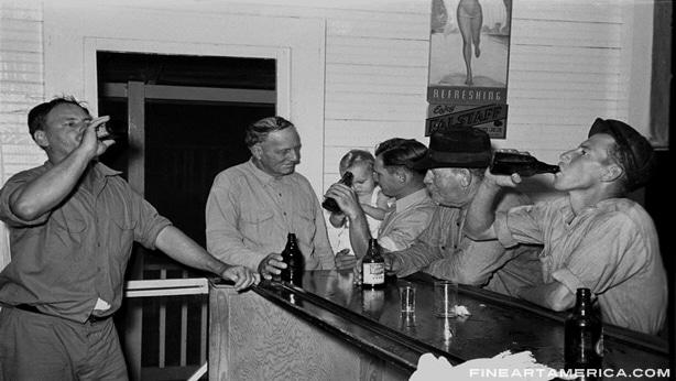hombres-que-salen-a-beber-podrian-tener-mejor-salud