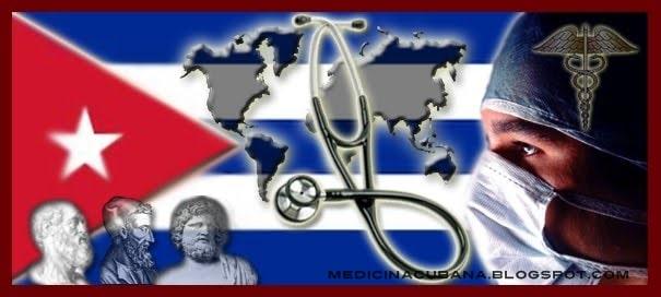 medicina-cubana-es-elogiada-por-medicos-estadounidenses