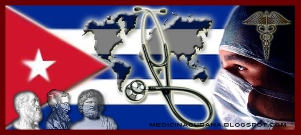 Medicina cubana es elogiada por médicos estadounidenses