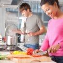 Año nuevo: nuevas metas, nuevas Dietas