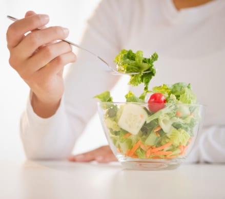 """Las Dietas """"milagro"""" ¿son una solución?"""
