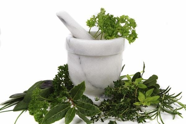 Conoce sobre los remedios caseros naturales